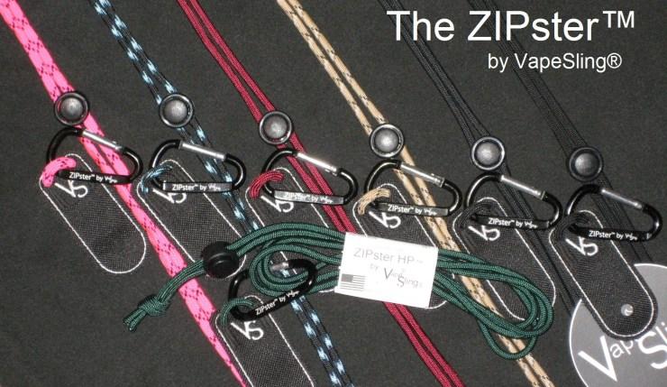 V2.1_ZIPster_Group