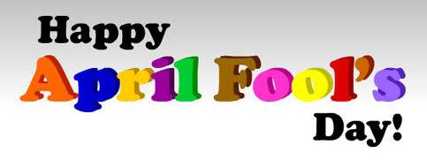 Happyapril-fool-day