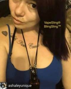 BlingSling_ASh