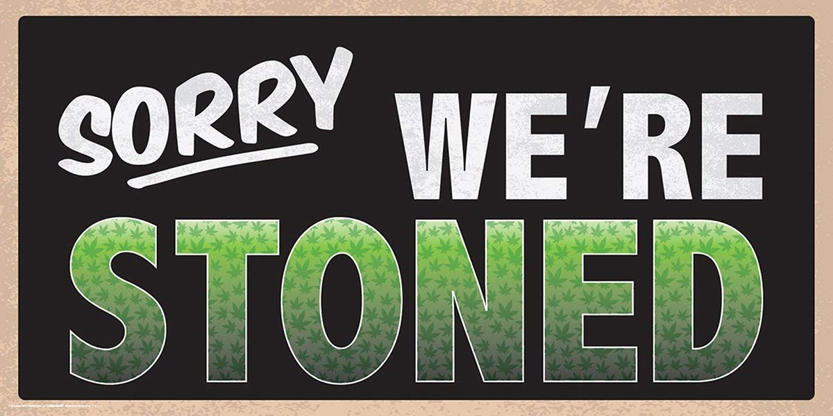We_re sorry