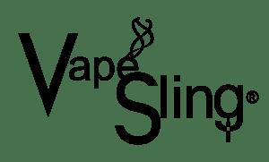 VapeSling® | ModHolders