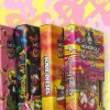 buy monopoly carts , buy monopoly carts online, monopoly carts, monopoly cartridges, Real monopoly carts official, monopoly dab cartridges, genuine monopoly carts reviews, monopoly carts website, monopoly carts for sale