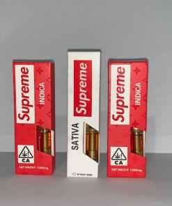 buy supreme cartridge online, buy supreme carts online, supreme brand oil cartridge, supreme cartridge, supreme cartridge for sale online, supreme cartridge thc, supreme carts, supreme carts for sale, supreme oils, supreme thc cartridges, supreme vape, supreme vape cartridges, supreme vape cartridges for sale, where to buy supreme cartridge