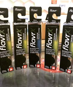 are flavrx cartridges, are flavrx cartridges safe, Best Quality Flavrx, Buy Flavrx Cartridge online, Buy Flavrx Cartridge Vape, buy flavrx carts online, can you use flavrx cartridges, Flavrx Cartridge, flavrx cartridges, flavrx cartridges 1000mg, flavrx cartridges for sale, flavrx cartridges ingredients, flavrx cartridges price, flavrx cartridges review, flavrx cartridges suck reddit, flavrx carts, flavrx carts for sale, how to smoke flavrx cartridges, how to use flavrx cartridges, lavrx cartridges for sale online, new flavrx carts, review of flavrx cartridges, where near me sells flavrx cartridges, where to buy flavrx cartridges, where to buy flavrx cartridges on the east coast, why are flavrx cartridges so expensive