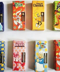 cereal carts, cereal carts thc, cereal carts vape, cereal carts dank vapes, cereal carts reddit, are cereal carts real, cereal carts review, cereal carts vape thc, cereal carts thc cartridges, dank vapes cereal carts, #cereal carts, cereal carts cartridge, buy cereal carts, buy cereal carts online, how much are cereal carts, cereal carts thc vapes, vaping thc cereal carts, dank vape cereal carts, cereal carts boxes for sale, real cereal carts, are the cereal carts real, cereal carts vape flavors, cereal carts reviews, cereal carts legit, cereal carts flavors