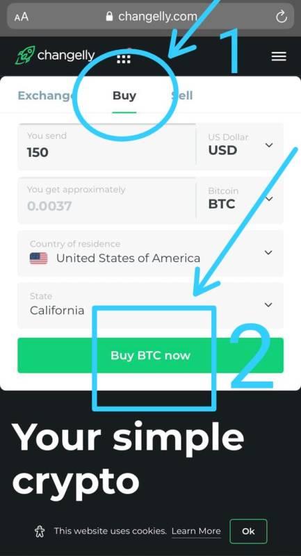 bitcoin buylion