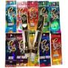 buy cali plug carts online, cali plug cartridge for sale, cali plug carts for sale, buy cali plug cartridges, cali plug carts , cali plug cartridge , cali plug pens , cali plug cartridges, cali plug carts flavors, cali plug carts thc, caliplug carts, cali cartridges cali plug carts strains, cali plug carts thc percentage, caliplug cartridge, cali plug cartridges, cali plug thc carts, cali plug carts price, cali plug vape, cali plug vape carts, cali carts flavors, cali cartridge
