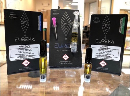 are eureka carts good, are eureka carts real, buy eureka cartridges online, buy eureka carts online, buy eureka vape pen online, buy eureka vapor pen, eureka cartridges, eureka cartridges for sale, eureka cartridges real, eureka carts, eureka carts box, eureka carts flavors, eureka carts for sale, eureka carts new packaging, eureka carts packaging, eureka carts price, eureka carts prices, eureka carts real, eureka carts review, eureka carts safe, eureka vape pen, eureka vape pen cartridges, eureka vape pen refill, eureka vape pen review, eureka vapor, eureka vapor 500mg, eureka vapor 500mg price, eureka vapor cartridge, eureka vapor cartridge for sale, eureka vapor cartridge refill, eureka vapor cartridges, eureka vapor carts, eureka vapor for sale, eureka vapor pen, eureka vapor pen cartridges, eureka vapor pen price, eureka vapor price, eureka vapor review, eureka vapor reviews, eureka vapor strains, how to get eureka carts in non legal state, how to open eureka carts, real eureka carts, refilling eureka carts, where to buy eureka carts