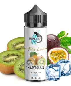 Hayvan Juice Longfill Aroma Haptsule 20ml