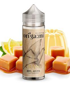 Origami Longfill Aroma Crane 30ml
