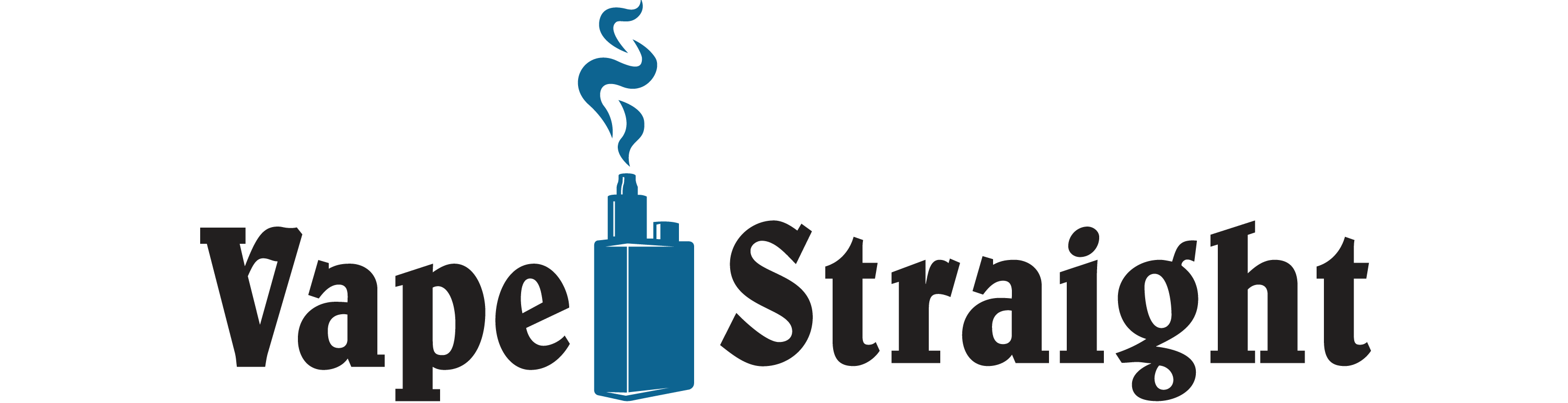 Juul Pods Can Leak, Here's The Fix | VapeStraight