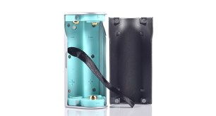 Wismec Reuleaux DNA200 TC Mod vape.market
