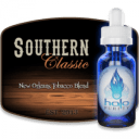 Southern Classic-300x300