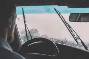 produit nettoyage auto
