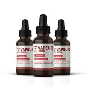 Free Eliquid Sample