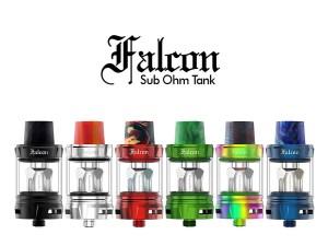 falcon-1-5-1000x1000
