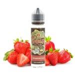 Strawberry Field - Pulp Liquides