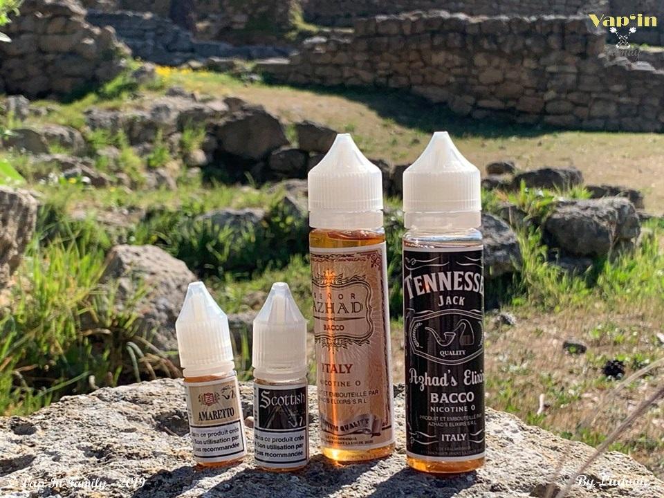 azhad-s-elixirs-bacco-tabacco - vap