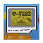 V-TRIS - Vape boy - High Vaping