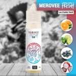 Merovee Fresh - 814