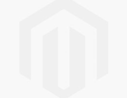 SMOK Vape Pen 22 - Best Vape Pen Under $25 2018