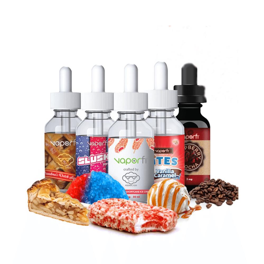 Best E Liquid Juice And Vape 2018 Als Health Blog Fryd 60ml Eliquid Cookies Cream Usa Vaporfi