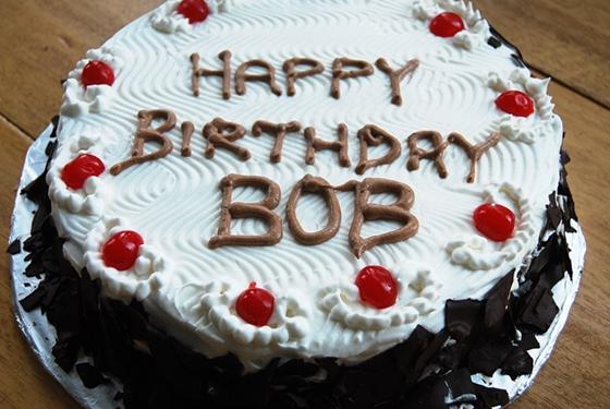 Happy Birthday Bob16314