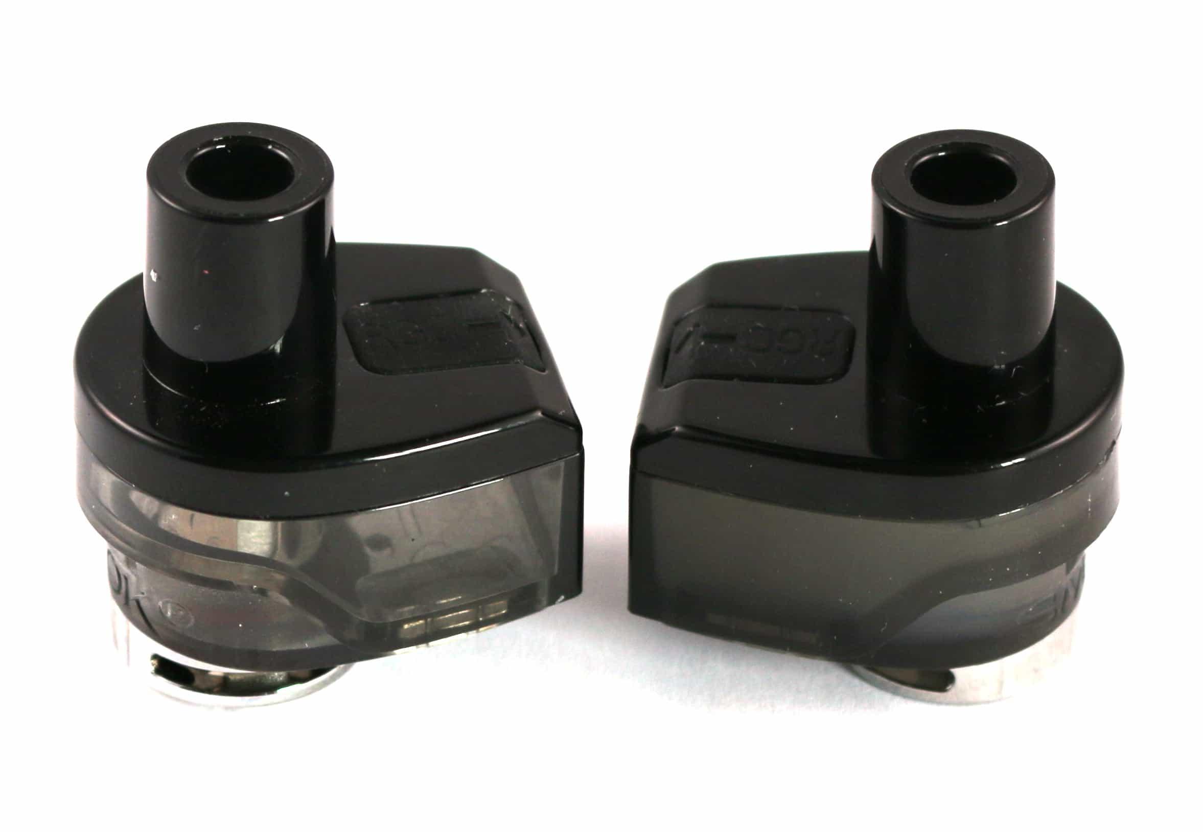 SMOK RPM80 Pro pods (2)