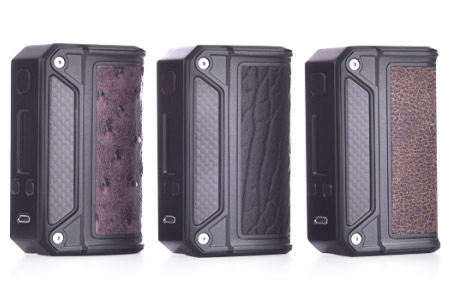 best box mod reviews