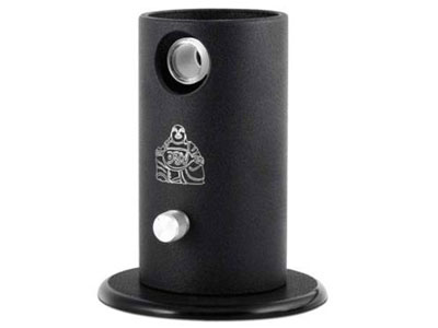 top desktop vaporizers