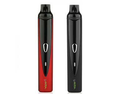 best vape pen for cigarette smokers