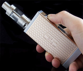 cheapest 100 watt box mod