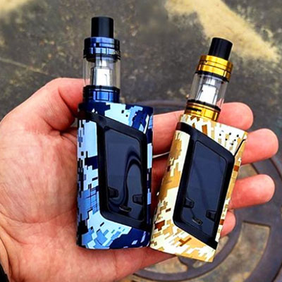 best box mods under 100