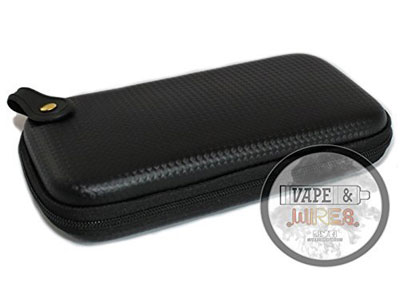 cheap vape carry case
