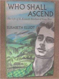 who-shall-ascend