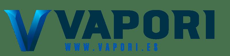 vapori-logo-vape-store