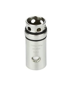 Vaporesso Guardian CCell Coil (Pack 5)