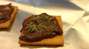 como fazer receitas com vaporizadores de erva