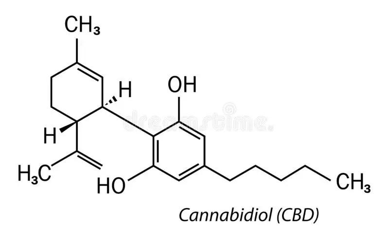 CBD, canabidiol, importar, canabis medicinal, importar