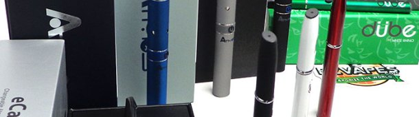 Summer Rolls On: 4 New Weeks Of Vape Pen Giveaways!