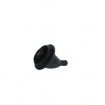 Vapir NO2 Replacement Cap