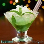 Sublime NicQuid E-Juice