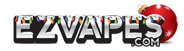 EZVapes Black Friday / Cyber Monday Sale!