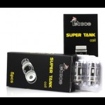 Mini Super Tank Atomizer Coils