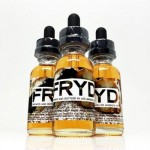 FRYD Oreo E-Juice 60mL
