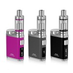 Eleaf iStick Mega 80W TC Starter Kit