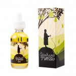 Graham Mother Public Bru E-Juice 60mL