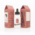 Moonies Milkman E-Liquid 60mL
