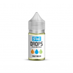 Fruit Freeze Pod Drops E-Liquid 30mL