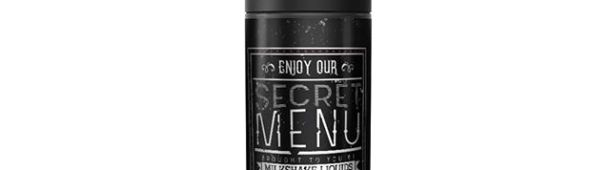 #Jelly Secret Menu #ejuice #ezvapes #vtw #eliquid #vape #ejuicepremium #ejuicesale